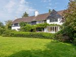 Thumbnail for sale in St. Andrews Road, Dinas Powys, Vale Of Glamorgan