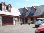 Thumbnail to rent in The Cross Road, Banchory Devenick