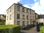 Thumbnail to rent in East Suite, The Mill, Brimscombe Port Business Park, Brimscombe, Stroud, Gloucestershire