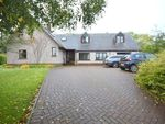 Thumbnail for sale in Cransfield Drive, Ashkirk, Selkirk, Scottish Borders