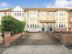 Thumbnail for sale in Amery Gardens, Gidea Park, Romford