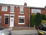 Thumbnail for sale in Lancaster Terrace, Chester Le Street