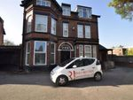 Thumbnail to rent in Palatine Road, West Didsbury, Didsbury, Manchester