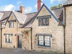 Thumbnail to rent in Gentle Street, Frome
