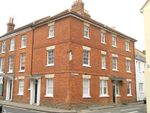 Thumbnail to rent in Lombard House, Lombard Street, Abingdon-On-Thames