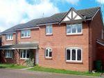 Thumbnail to rent in Eyston Drive, Weybridge, Surrey