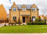 Thumbnail for sale in The Clifton, Cotswold Gate, Burford Road, Chipping Norton