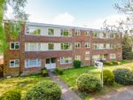 Thumbnail for sale in Windermere Court, Quantock Drive, Ashford