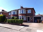 Thumbnail to rent in Westbourne Avenue, Gosforth, Newcastle Upon Tyne