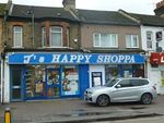 Thumbnail for sale in 359/359A & 361 Katherine Road, Forest Gate, Forest Gate, London
