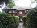 Thumbnail to rent in Gervis Road, Bournemouth