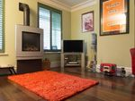 Thumbnail 2 bedroom flat for sale in Chiefswood Road, Melrose