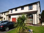 Thumbnail for sale in Woodland Close, Barnstaple