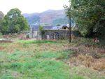 Thumbnail for sale in Kirkside House, Lochgoilhead, Cairndow