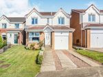 Thumbnail to rent in Letham Gait, Dalgety Bay, Dunfermline, Fife