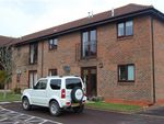 Property history Orchard Court, Stonehouse, Gloucestershire GL10