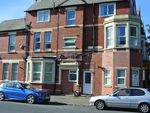 Thumbnail to rent in North Church Street, Fleetwood
