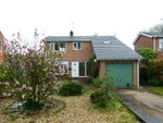 Thumbnail to rent in Lincoln Road, Bassingham, Lincoln