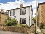 Thumbnail for sale in New Road, Kingston Upon Thames