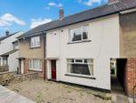 Thumbnail to rent in Laburnum Road, Shipley