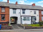 Thumbnail for sale in Watling Street, Wilnecote, Tamworth