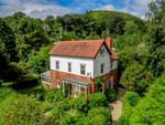 Thumbnail for sale in Carding Mill Valley, Church Stretton, Shropshire