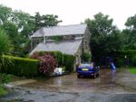 Thumbnail to rent in West Baldwin, Isle Of Man