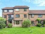 Thumbnail for sale in Rickwood, Horley