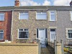 Thumbnail to rent in North Seaton Road, Ashington