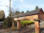 Thumbnail to rent in Marchington, Uttoxeter