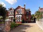 Thumbnail for sale in 11 Downview Road, Worthing