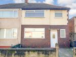 Thumbnail to rent in Marina Crescent, Bootle