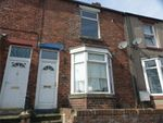 Thumbnail to rent in Ferversham Terrace, Ferryhill, Durham