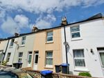 Thumbnail to rent in Orme Road, Worthing