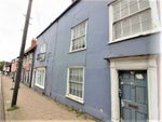 Thumbnail for sale in East Hill, Colchester
