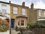 Thumbnail for sale in Arlington Road, Teddington