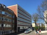 Thumbnail to rent in Crown House, 21 Upper North Street, Brighton, East Sussex