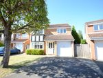 Thumbnail to rent in Watson Close, Finchampstead, Wokingham
