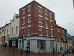 Thumbnail to rent in Albion Hill, Oswestry