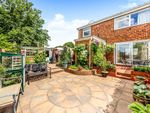 Thumbnail for sale in Abbotts Way, Stanstead Abbotts, Ware