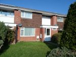 Thumbnail to rent in Clydesdale Close, Whitchurch, Bristol