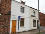Thumbnail to rent in Preston Road, Standish, Wigan