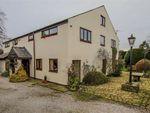 Thumbnail to rent in Wigan Road, Euxton, Lancashire