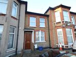 Thumbnail to rent in Mansfield Road, Ilford