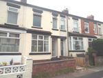 Thumbnail to rent in Princess Road, Prestwich, Manchester