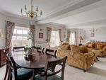 Thumbnail for sale in St. Georges, Wicklewood, Wymondham
