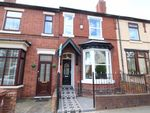 Thumbnail for sale in Albion Road, Willenhall