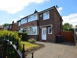 Thumbnail to rent in Boothfield, Eccles, Manchester