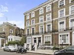 Thumbnail for sale in Cathcart Road, Chelsea