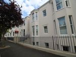 Thumbnail to rent in Flat 9, 56 Russell Terrace, Leamington Spa
